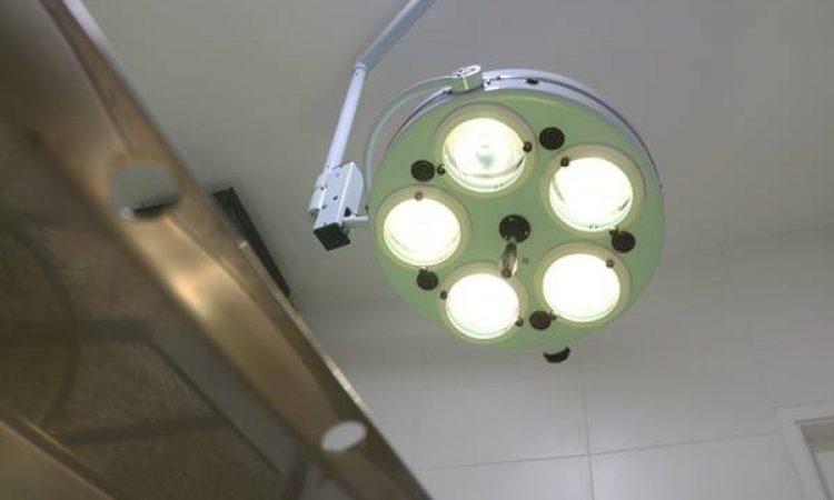 centro-cirurgico-02