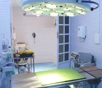 centro-cirurgico-05